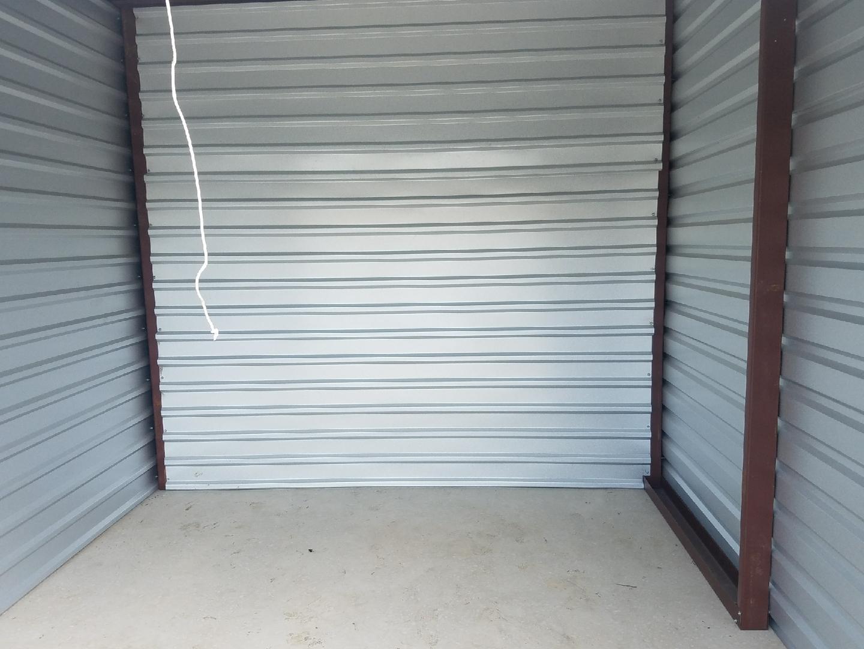 Storage_inside